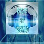 Radio Net Yeshua Paraguay