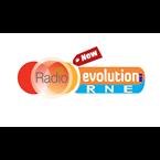 Radio New Evolution FM United States of America