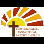 Radio New Jerusalem USA