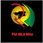 Radio Nossa- Bissau 98.9  Guinea-Bissau, Bissau