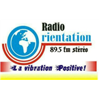 Radio Orientation FM Haiti