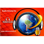 Radio Oriente Fm Chile Chile