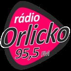 Radio Orlicko Czech Republic