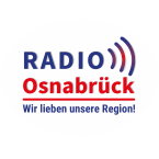 Radio Osnabrück Germany, Osnabrück