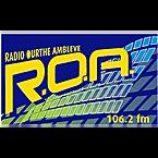 Radio Oxygene FM Haiti, Cap-Haïtien