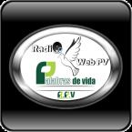 Radio Palabras de Vida RPV Brazil