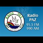 Radio Paz - La Voz Católica del Sur Honduras, Choluteca