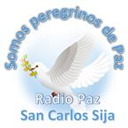 Radio Paz Sija Guatemala