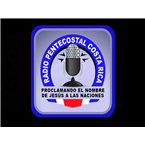 Radio Pentecostal Costa Rica Costa Rica
