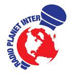 Radio Planet Inter USA