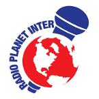 Radio Planet Inter USA