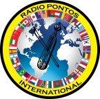 Radio Pontos International Greece, Thessaloniki