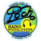 Radio Poohlovers Italy, Rome