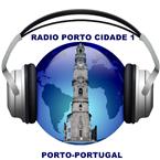 Radio Porto Cidade 1 Portugal