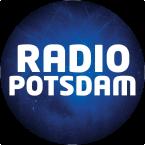 Radio Potsdam Germany, Potsdam