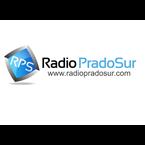 Radio Prado Sur Uruguay, Montevideo