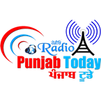 Radio Punjab Today Canada, Surrey