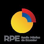 Radio Pública de Ecuador Ecuador, Quito