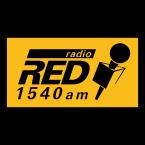 Radio RED 1540 AM 1540 AM Mexico, Monterrey