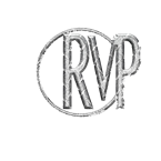 Radio RVP United States of America
