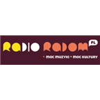 Radio Radom Poland, Radom