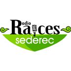 Radio Raices CDMX Mexico