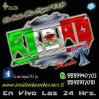 Radio Rebao Mexico