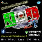 Radio Rebao Mexico, Coacalco