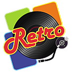 RADIO RETRO ROCK&POP Peru, Lima