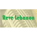 Radio Reve Lebanon Lebanon
