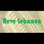 Radio Reve Lebanon Lebanon, Beirut
