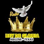 Radio Rey de Gloria USA