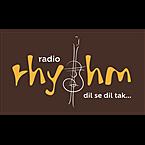 Radio Rhythm Brisbane Australia, Brisbane