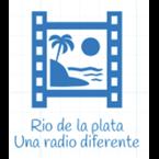 Radio Rio de la Plata Australia, Sydney