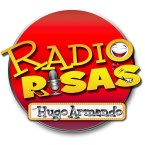 Radio Risas United States of America