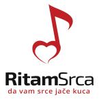 Radio Ritam Srca Serbia