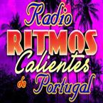 Radio Ritmos Kalientes de Portugal Portugal, Porto