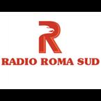 Radio Roma Sud Malta