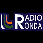 Radio Ronda Spain, Ronda