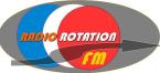 Radio Rotation Fm Haiti, Ouanaminthe