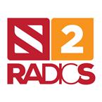 Radio S2 88.9 FM Serbia, Belgrade