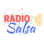 Radio Salsa Ecuador