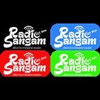 Radio Sangam United Kingdom