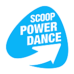 Radio Scoop - Powerdance France, Lyon