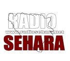 Radio Sehara Bosnia and Herzegovina