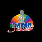 Radio Senado Bolivia Bolivia