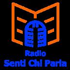Radio Senti Chi Parla Italy, Padua