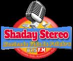 Radio Shaday 875 Guatemala