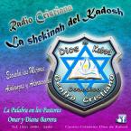 Radio Shekina Peten Guatemala