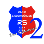 Radio Siebenbürgen Sachsesch Kanal Germany